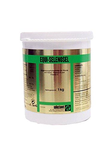 Equi Selenosel 1kg