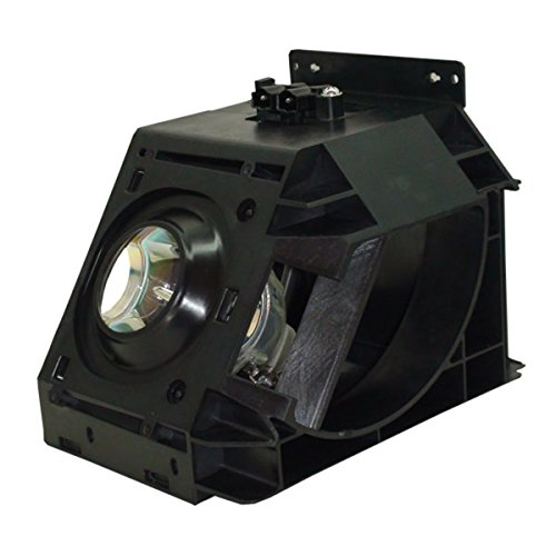 Original Philips TV Lamp Replacement with Housing for Samsung HLP5085W
