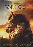 War Horse DVD 2012 Oscars