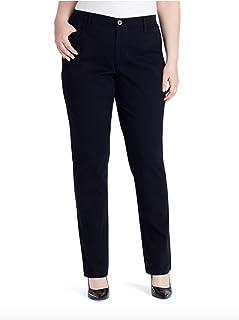 Women's Plus Size Amanda Trouser Pant