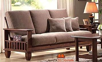 Amazonin 50 Off Or More Sofa Sets Living Room Furniture