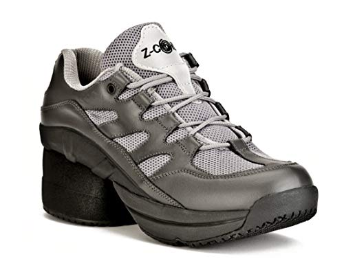Z-CoiL Pain Relief Footwear Men