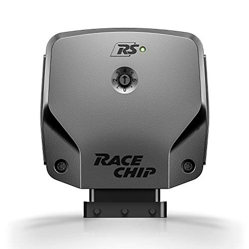 Chiptuning RaceChip RS Polo VI (AW) (ab 2017) 2.0 GTI 200 PS / 147 kW Tuningbox Tuningbox 25% mehr Leistung