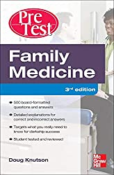 ALL Fmily Medicine Textbook Free Download Q?_encoding=UTF8&ASIN=0071760520&Format=_SL250_&ID=AsinImage&MarketPlace=US&ServiceVersion=20070822&WS=1&tag=medicalbooksf-20