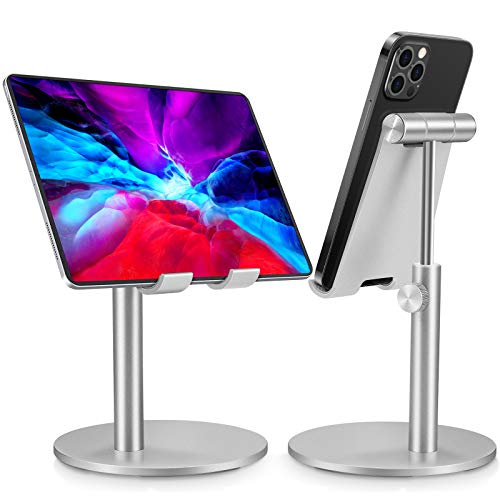 epuly-cell-phone-stand