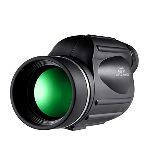 S$S Alta magnificación Cilindro Alto 13X50 Telescopio Cruz Distancia de Seguimiento secundario Francotirador del Mar Rojo Espejo sin Perspectiva