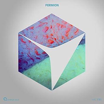 Fermion 8