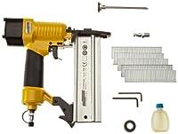 Brüder Mannesmann Werkzeuge M15350 - Clavadora para acabados [Importado de Al...