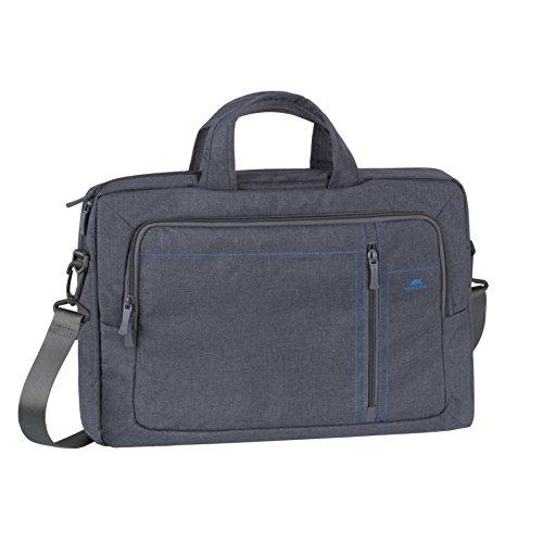 RIVACASE Notebooktasche bis 15.6