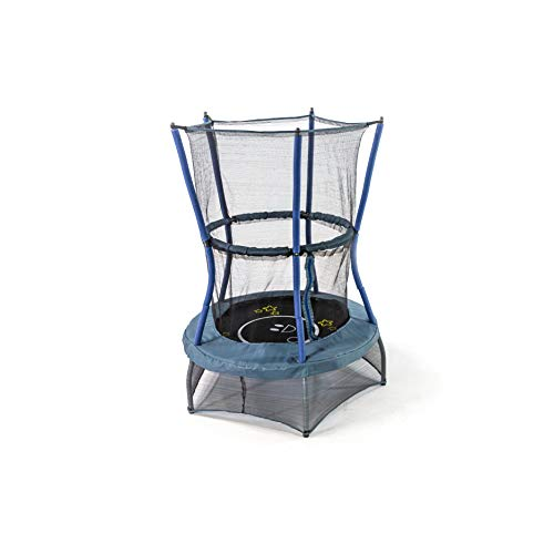 Skywalker Trampolines Space Explorer Mini Trampoline