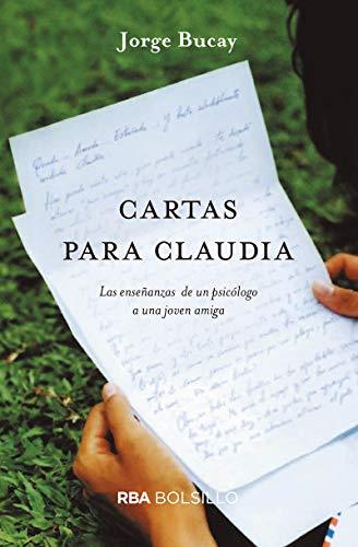 Cartas para Claudia (NO FICCIÓN)