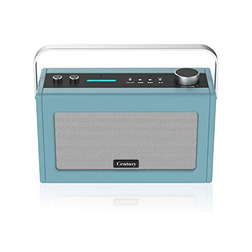 Our #7 Pick is the i-box Internet Radio