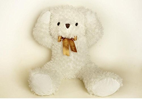 48,26 cm (19')-Orsetto timido, Peluche gigante Teddy bears-Peluche, Orsetto di peluche Animal Doll regalo, 50 cm