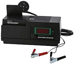 Gunson G4125 digitaler Abgastester