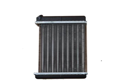 NRF 52219 Radiador de calefacción