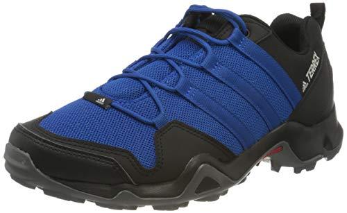 adidas Terrex Ax2r, Chaussures de Trail Homme,...