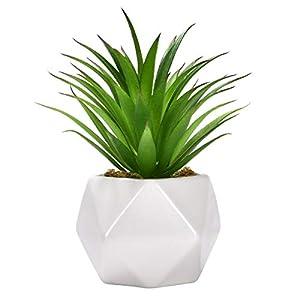 Shiny Flower Artificial Succulent Plants Artificial Aloe Plant Fake Succulent Plant Create Realistic Succulent Arrangements Floral Arrangement Gifts
