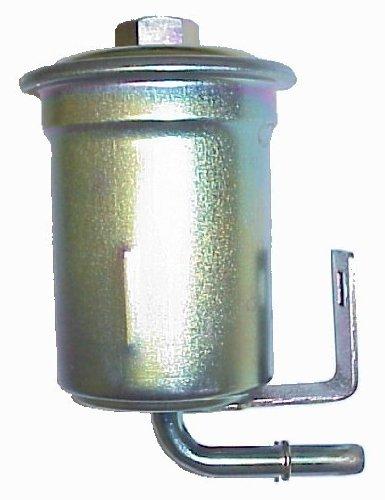 ptc fuel filters PTC PG8711 Fuel Filter