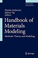 Handbook of Materials Modeling: Methods: Theory and Modeling