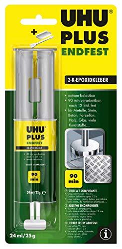 Uhu GmbH & Co. Kg -  Uhu