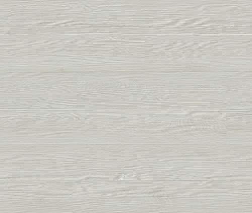 HORI® Klick-Vinylboden Eiche Landhausdiele weiß Basic Bremen elegant I für 15,98 €/m²