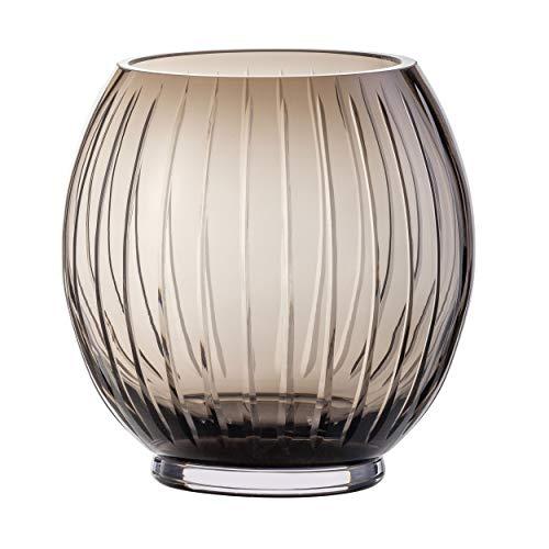 Zwiesel Glas 122252 Vase, Glas