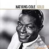 Gold von Nat King Cole