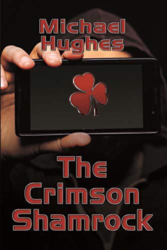 The Crimson Shamrock