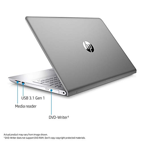 Compare HP 15-ay117cl (15-cc051wm) vs other laptops