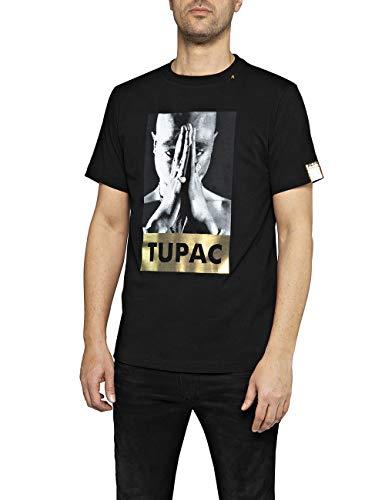 Replay T-shirt voor heren