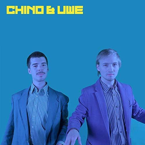 Chino & Uwe