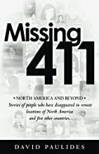 Best missing 411 stories Reviews