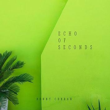 Echo of Seconds