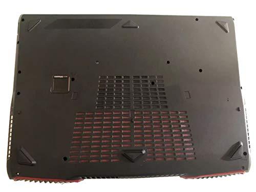 RTDpart 307815D212Y311 MS1815 Laptop-Tasche für MSI GT83 GT83VR MS-1815, Schwarz