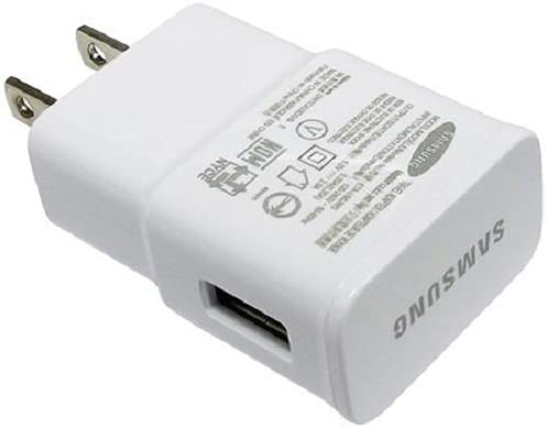 high quality Samsung ETA-U90JWS ECB-DU4EWE 2A Travel outlet sale Charger Adapter for Galaxy Note lowest 2, Non-Retail Packaging, White outlet online sale