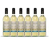 Versare Sauvignon Blanc Wine