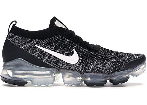 Nike Men's Air Vapormax Flyknit 3 Running Shoes (8)
