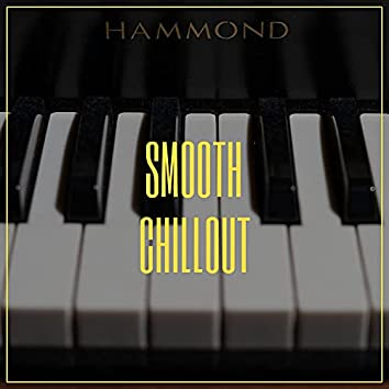 Smooth Chillout Piano Rhythms