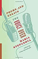 The Voice over: Poems and Essays (Russian Library)