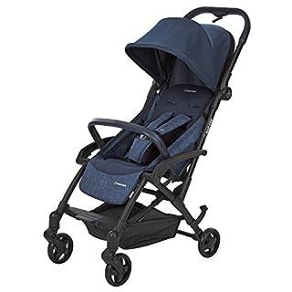 Maxi Cosi Laika Compact Stroller - Nomad Blue (B077PYJCDY) | Amazon price tracker / tracking, Amazon price history charts, Amazon price watches, Amazon price drop alerts