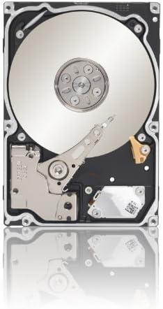 SEAGATE ST1000NM0033 Constellation ES.3 1TB 7200 RPM 128MB cache SATA 6.0Gb/s 3.5 internal hard drive (Bare Drive) (Renewed)