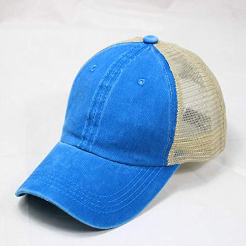 Baseballmütze Kappe Hut Cap Mode Frauen Mesh Baseball Cap Für Männer Cap Snapback Hut Für Frauen Bone Gorra Casquette Fashion Hut