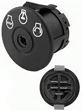 Cub Cadet Zero Turn Mowers Ignition Switch RZT42 RZT50 RZT54