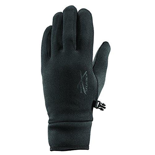 Seirus Xtreme All Weather Glove Mens Black XL