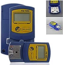 FG-100 0-700 Degree LCD Digital Display Metal Tip Sensor Digital Soldering Iron Thermometer Temperature Measurement Tester Tool