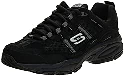 which is the best skechers sport shoes in the world