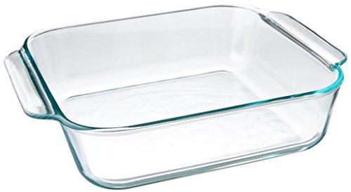 8 x 8 - Inch Baking Dish