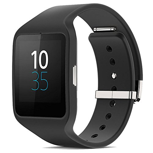 Sony Smartwatch 3 opiniones