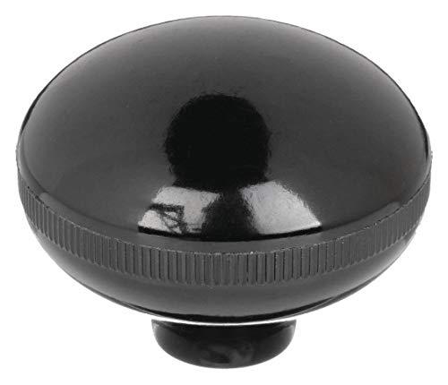 Shift Knob, Ball Knob, 1/4-20 Size, 1.58