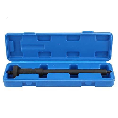 Kupferscheiben-Entferner, Dieselmotor-Injektor Kupferscheiben-Dichtungs-Entferner, der Werkzeug extrahiert